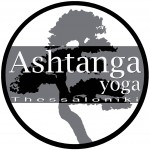 ashtanga yoga thessaloniki