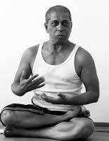 ashtanga yoga workshopsretreats