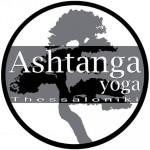 Ashtanga Yoga Thesaloniki