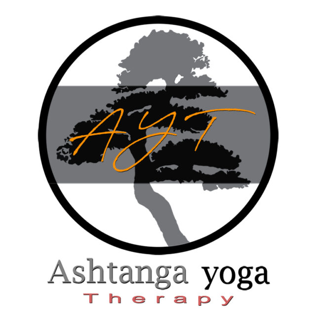 Ashtanga Yoga Therapy schedule