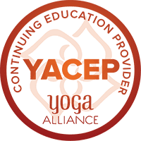 about yacep yoga